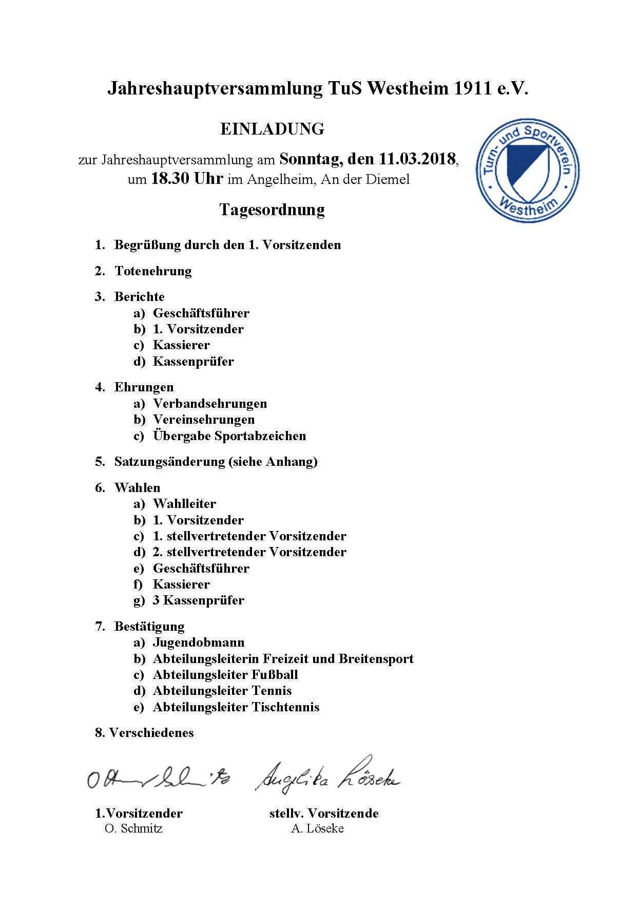 Fein Erledigung Der Aufgaben Des Kassierers Bilder - Entry Level ...